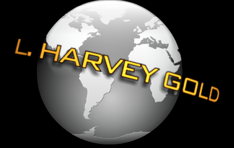 L. Harvey Gold